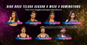 bigg-boss-telugu-season-4-week-4-nomination-voting-poll