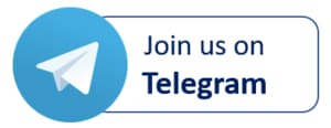 join-on-bigg-boss-telugu-telegram