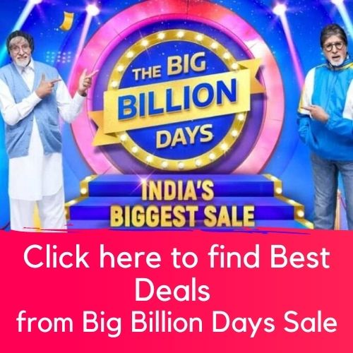 Copy of Best Offers From Amazon and Flipkart Big Billion Day Sale (1)