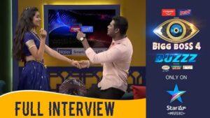 divi-vadthya-interview