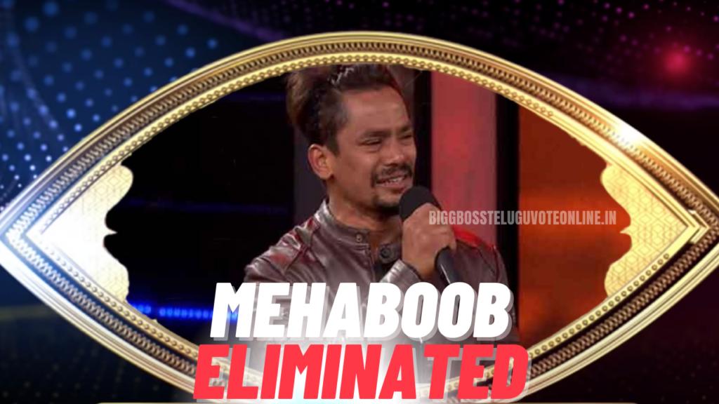 mehaboob-eliminated