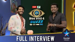 noel-interview-with-abhijeet